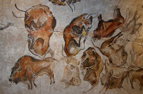 caveboys.PNG