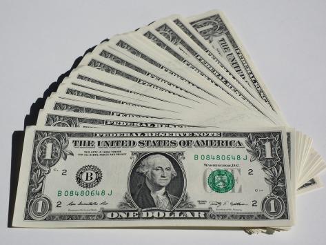 dollar-505513_960_720