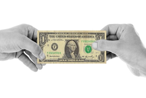 money-1038723_960_720