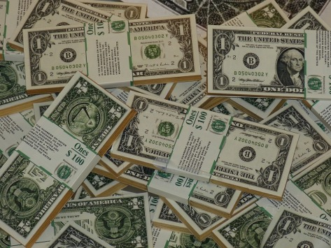 money-860128_960_720