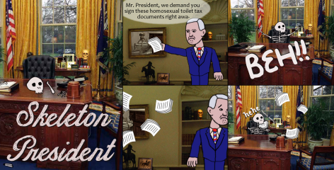 skeleton president.png