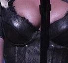 Beyonce-Sexy-25.jpg