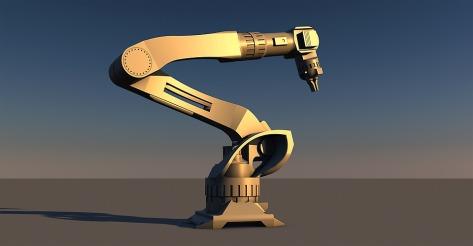 cybernetics-1869205_960_720.jpg
