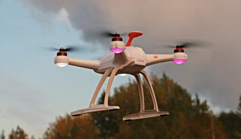 drone-1765144_960_720