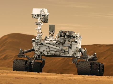mars-rover-1241266_960_720