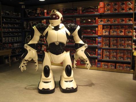 robot-432453_960_720.jpg
