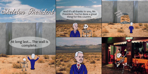 skeletonpresidentwall.png