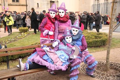 carnival-1711853_1920