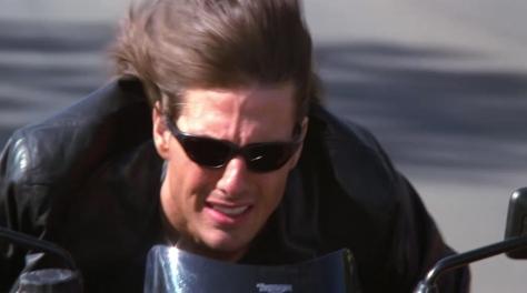 Mission-Impossible-2-screenshot-13.jpeg