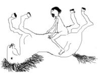 enumclaw_horse